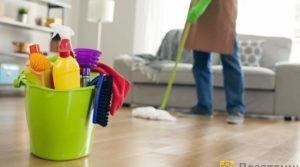 блохи в квартире откуда и как избавиться